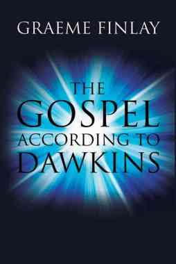 gospel_dawkins
